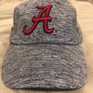 Alabama National Championship Hat